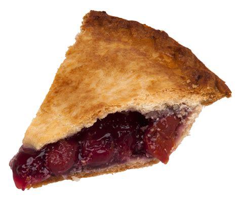 slice of file cherry pie slice jpg wikimedia commons