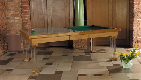 Pool Table In Dining Room Dining Room Pool Tables Dining Room Pool Tables