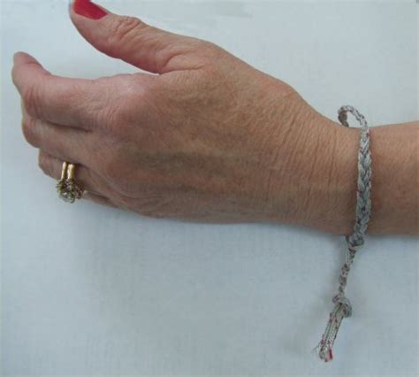Anti Static Bracelet anti static wristband images frompo