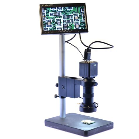 zoom price compare prices on zoom microscope shopping