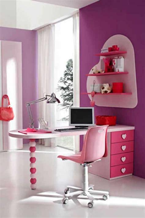 pink bedrooms for teens 421 best images about teen bedrooms on pinterest teen
