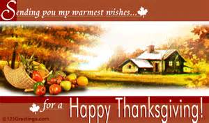for a happy thanksgiving free happy thanksgiving ecards greeting cards 123 greetings