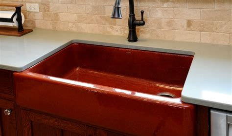 coloured kitchen sinks colored sinks kitchen kitchen sinks westside bath los