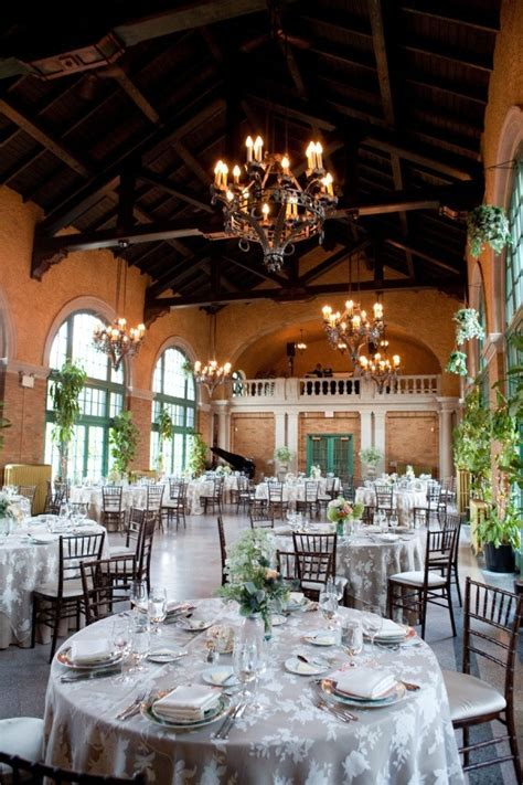 74 best images about Chicago Wedding Venues on Pinterest