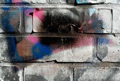 spray painting free graffiti paint spray free texture