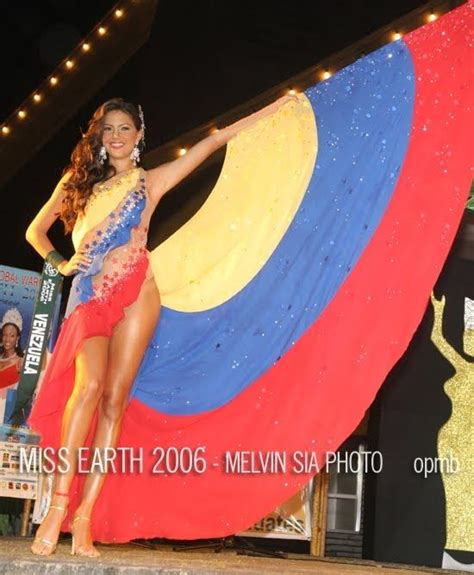 imagenes de traje tipico venezuela 625 best miss venezuela images on pinterest venezuela