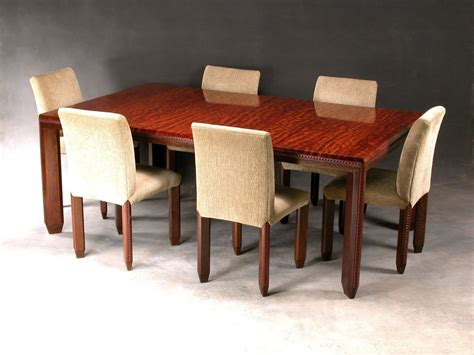 expensive dining tables   world ealuxecom