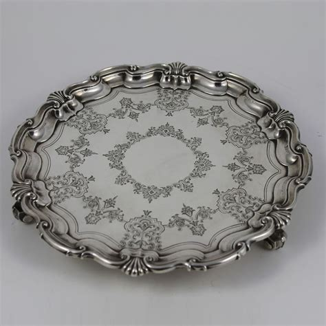 Vintage Silber by 112 Best Silver Images On