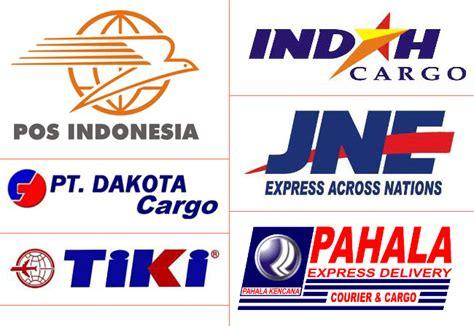 Jasa Pengiriman Barang airsoft gun indonesia mendukung 6 jasa pengiriman barang