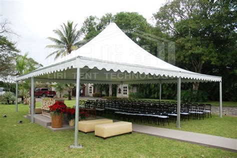 backyard marquee what are the benefits of marquee hire for outdoor weddings
