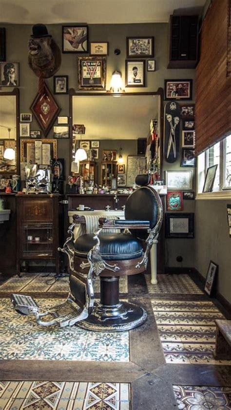 Razor Barbershop By House Of Wong best 25 school barber shop ideas on razor