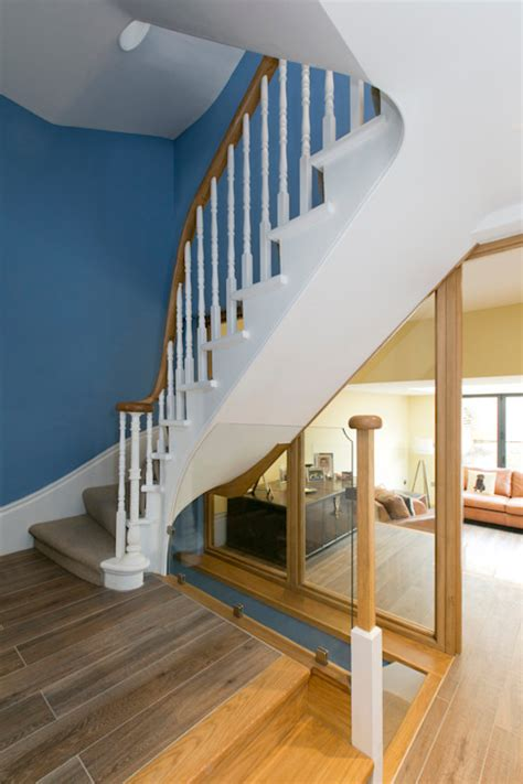 fabulous carpet runners  soft  stylish stairs