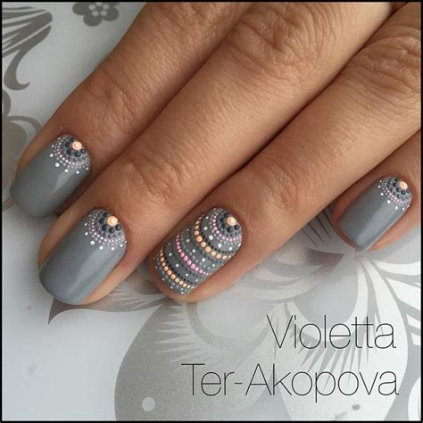 easy nails uk the 25 best ideas about nails on pinterest nail arts