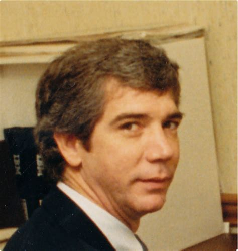 michael carrico obituary cincinnati ohio legacy