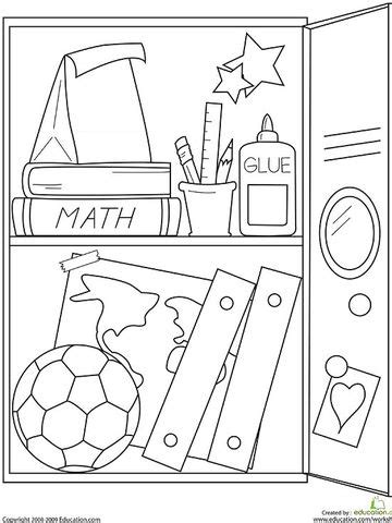 printable coloring pages for middle school students printable coloring pages for middle school students