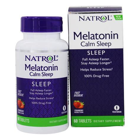 Natures Plus Liv R Actin 60 buy natrol advanced melatonin calm sleep fast dissolve strawberry flavor 60 tablets at