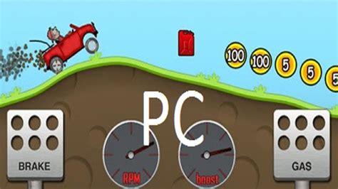 free games hill climb racing game on pc download free hill climb