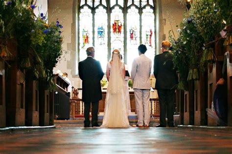 Ordinary Church Wedding Ceremony Program #7: Wedding-58e3b0263df78c51620259cc.jpg