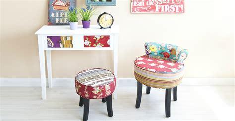 sgabello per cucina dalani sgabelli da cucina sedute comode e di stile