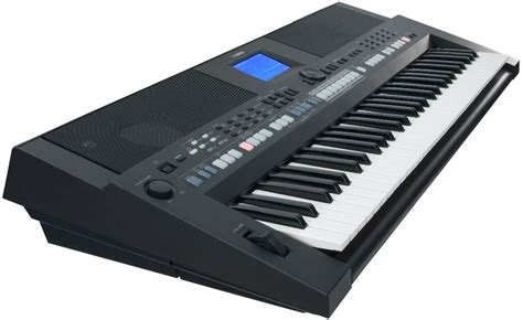 Keyboard Yamaha Casio portable keyboards casio yamaha roland portable