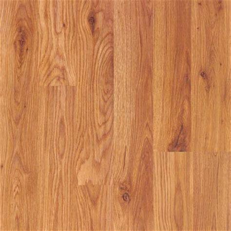 laminate flooring rustic laminate flooring pergo