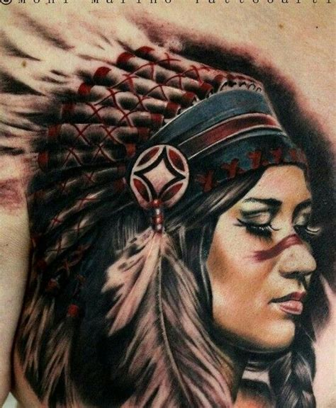 native flesh tattoo i can t believe are stupid enough to get this