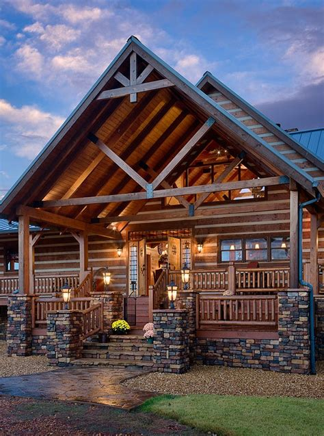 log cabins near me amazing lake cabins for rent near me charming log home near a 155 acre lake home design