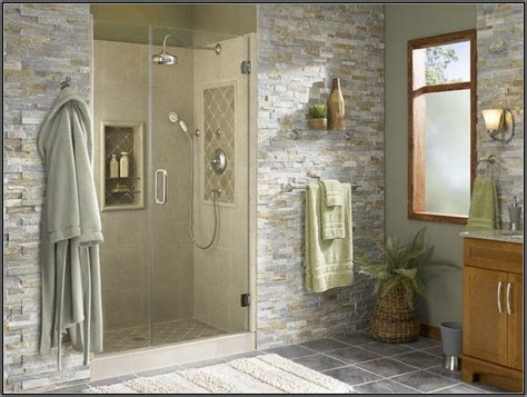 lowes bathroom remodeling ideas lowes bathroom design ideas best home design ideas