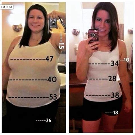 72 best images about before 38 best before and after weight loss images on