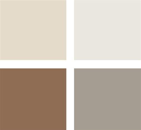 17 best images about paint ideas on paint colors satin and paint