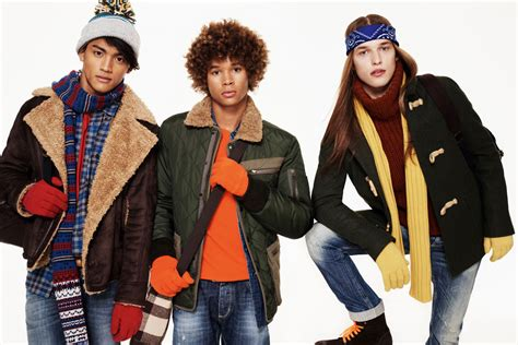 united colors of benetton by josh olins