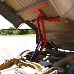 Dump Truck Hoist Kits Video Search Engine At Search Com