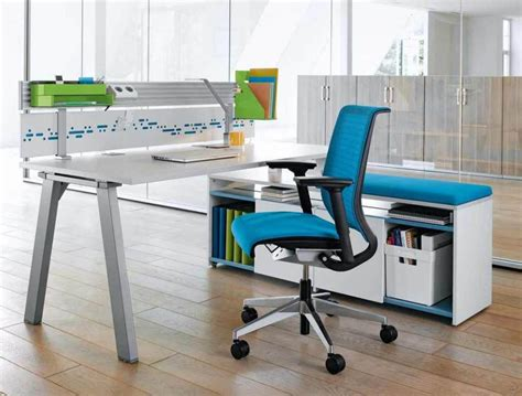 ergonomic office furniture solutions ergonomic office chairs at walmart office and bedroom