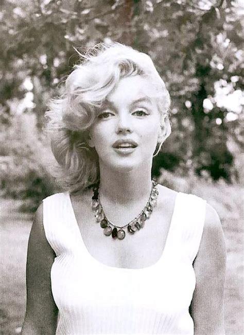 The Marilyn L by Marilyn Lectrice De Rudolf Steiner