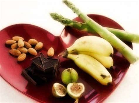 alimenti afrodisiaci esistono davvero i cibi afrodisiaci genius wellness