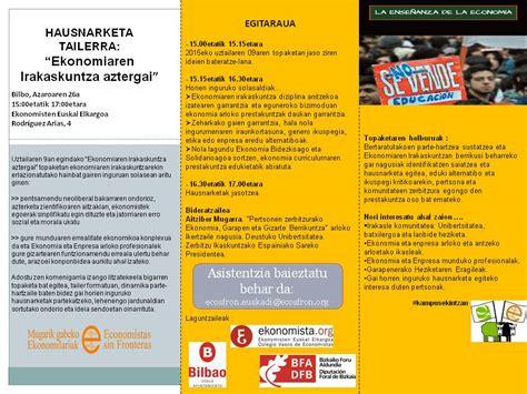 Modelo Curriculum Upv Econom 237 A Social Y Solidaria Kusenaccion Kusenaccion