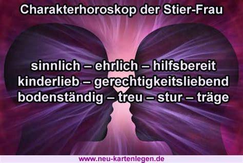 Wassermann Und Stierfrau by Horoskop Charakter Liebesgeheimnis Und Beziehung Der
