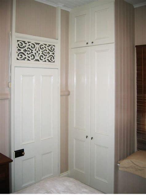 built in wardrobes brisbane hinged door wardrobes wardrobe design centre brisbane
