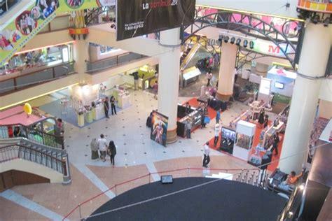 sungei wang plaza reviews tours map review for sungei wang plaza bukit bintang propsocial