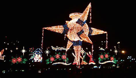 imagenes navidad mexicana christmas in mexico posadas