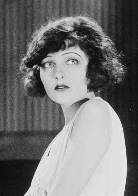 born female documentary corinne griffith hollywood walk of fame