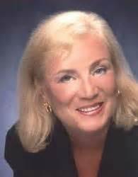 Jacqueline Baird Bought By The Tycoon jacqueline baird leia todos os livros de