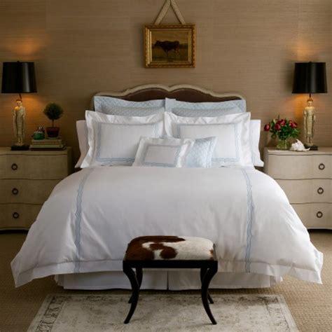 matouk bedding matouk sheets bedding at aiko luxury linens miami