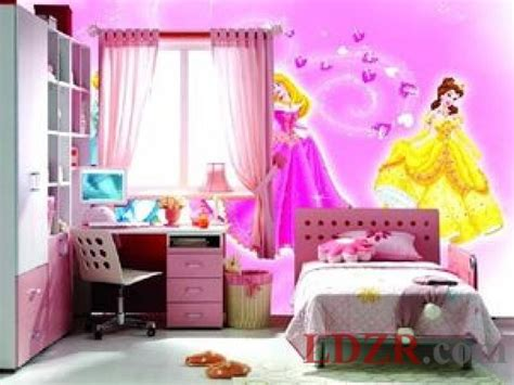 wallpaper for girls bedroom girls room wallpaper home design and ideas