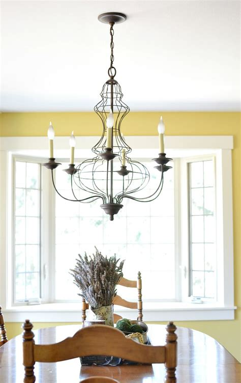 Cheap Dining Room Chandeliers Chandelier Astounding Farmhouse Style Chandeliers