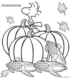 coloring book pages of thanksgiving printable thanksgiving coloring pages for cool2bkids