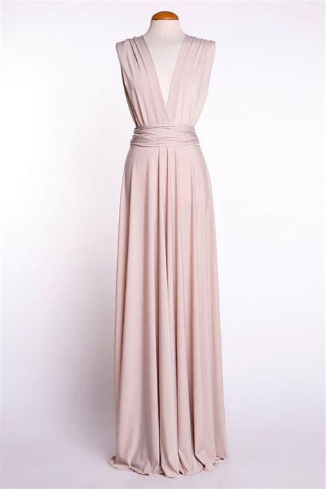 beige bridesmaids dresses 17 best ideas about beige bridesmaid dresses on pinterest