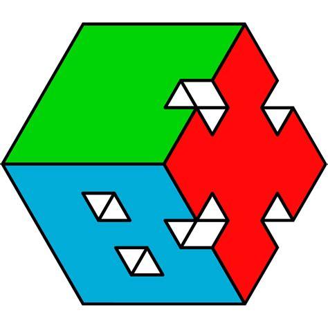 exo logo exo logo render www imgkid com the image kid has it