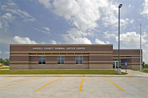 Oklahoma County Inmate Records Haskell County Ok Inmate Search Stigler Ok