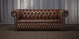 edwardian chesterfield sofa chesterfields of